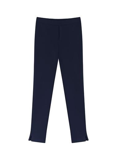 Ipekyol Skinny Pantolon Lacivert